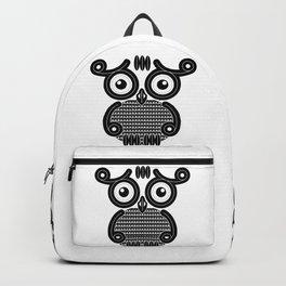 Owl VWB Backpack