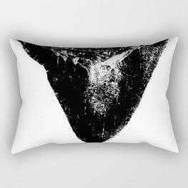 Cherry Pop Rectangular Pillow