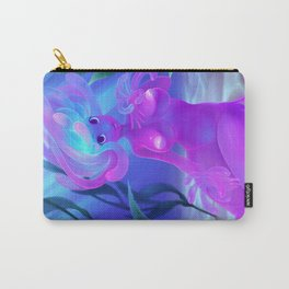 Ani Moni Carry-All Pouch