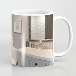 miscellaneous Coffee Mug