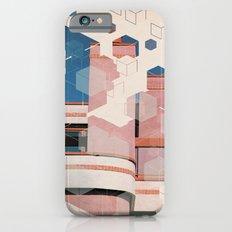 In Every Dream Home A Heartache iPhone 6s Slim Case