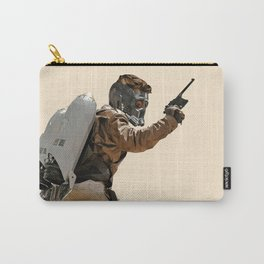 Rocket-Lord Carry-All Pouch