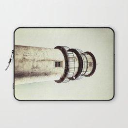 cape cod lighthouse Laptop Sleeve