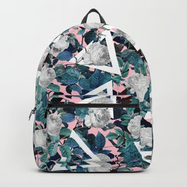FUTURE NATURE X Backpack