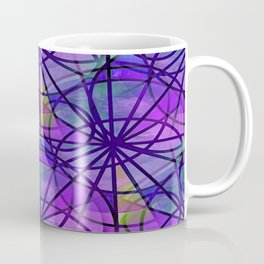 Arcs and Light Coffee Mug