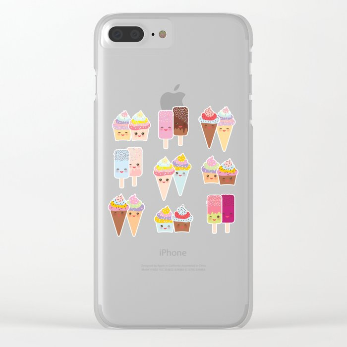 iphone 7 lolly case