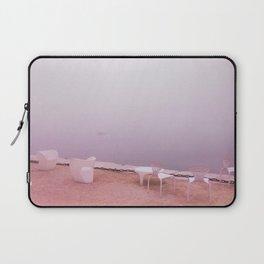 Still life Laptop Sleeve