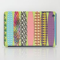 surfing iPad Cases featuring Surfing? by DesignsByMarly