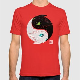 The Furyism T-shirt