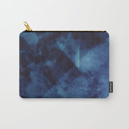 Deep Sea Carry-All Pouch