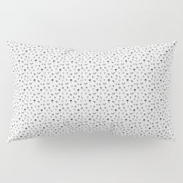 Cock Rings Pillow Sham