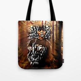 Prince Tyme 01 Tote Bag