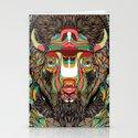 Bison (Feat. Bryan Gallardo) by dannyivan