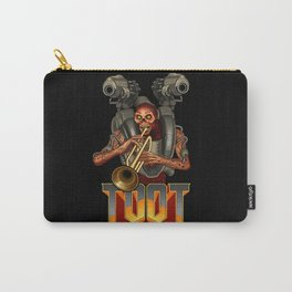 Doom Revenant - Toot Carry-All Pouch