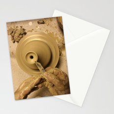ceramic Stationery Cards