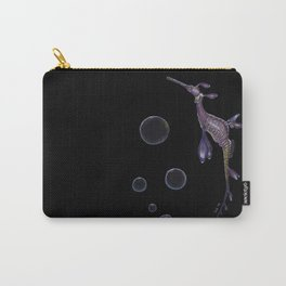 Dragon of the Sea Carry-All Pouch
