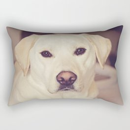 Loving Rectangular Pillow