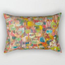 Pallet nº1 Rectangular Pillow
