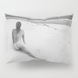 Mermaid 2 Pillow Sham