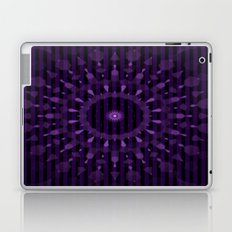 Kaleidoscope Eye Laptop & iPad Skin
