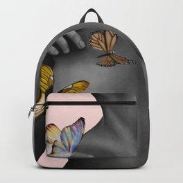 Boobiefly Backpack
