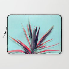 RGB Jungle Laptop Sleeve