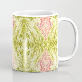 Symmtry Coffee Mug