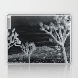 Joshua Tree InfraRed by CREYES Laptop & iPad Skin