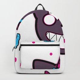 Unikitty Backpack