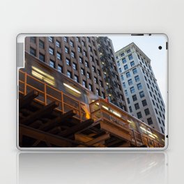Vivid Recollections Laptop & iPad Skin