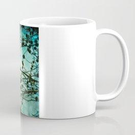 Plane Beauty Coffee Mug