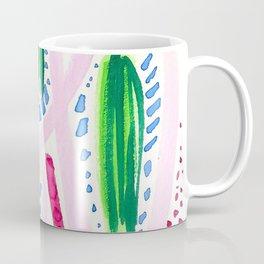 Flirty Girls Coffee Mug