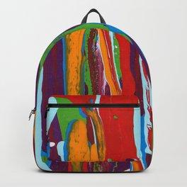 Sudden Death Backpack