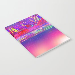 Auroralloverdrive Notebook