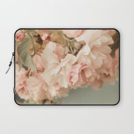 When Spring Comes Laptop Sleeve