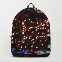 Under The Tree Backpack
