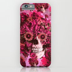 Girly by nature.  Slim Case iPhone 6