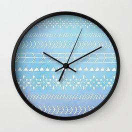 lumiere; Wall Clock