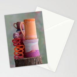 Stack I Stationery Cards