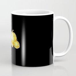 Pumpkaboo Coffee Mug