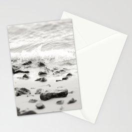 Soundtrack Stationery Cards