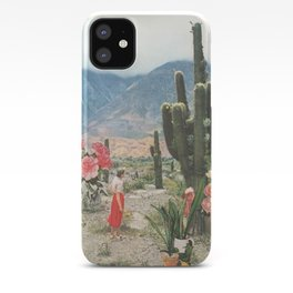 Decor iPhone Case
