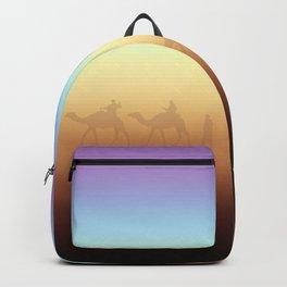 Sandstorm Backpack