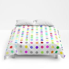 Zolpidem Comforters