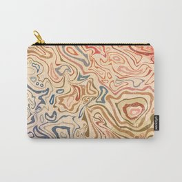 Rock Pool Carry-All Pouch