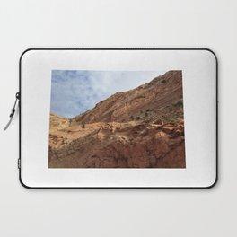 Colorado ii Laptop Sleeve