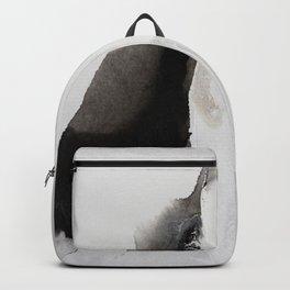 novembre Backpack