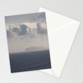 San Lorenzo Stationery Cards