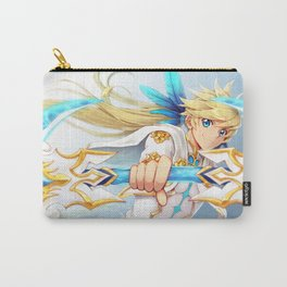 Water Kamui Sorey Carry-All Pouch