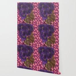Qween Wallpaper